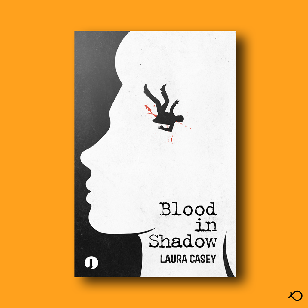 Blood in Shadow