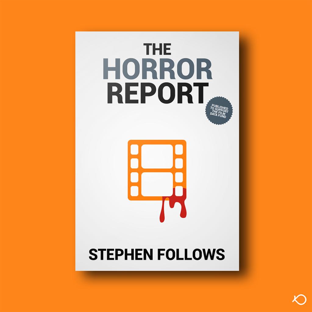 Horror Report
