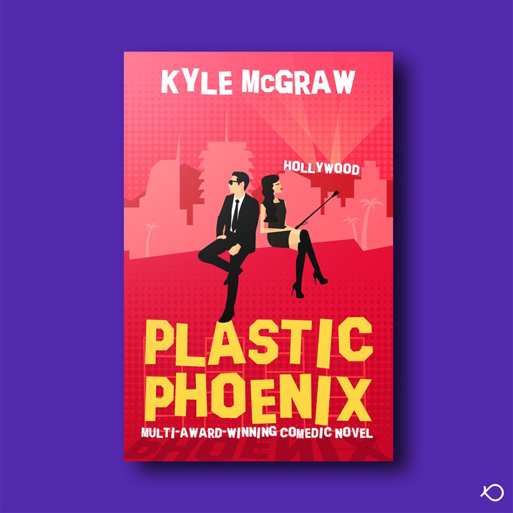 Plastic Phoenix