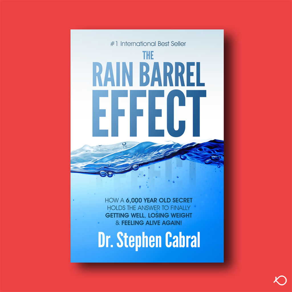 Rain Barrel Effect