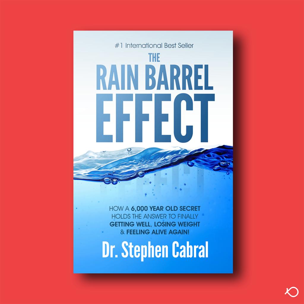 Rain Barrel Effect