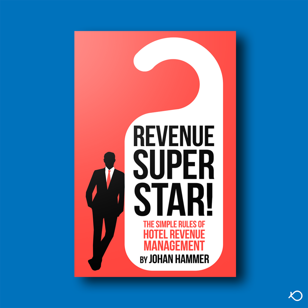 Revenue Superstar