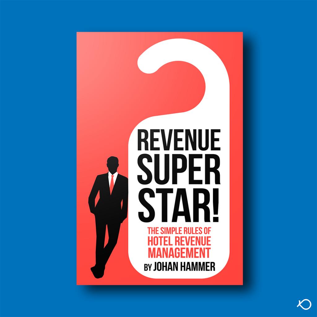 Revenue Superstar