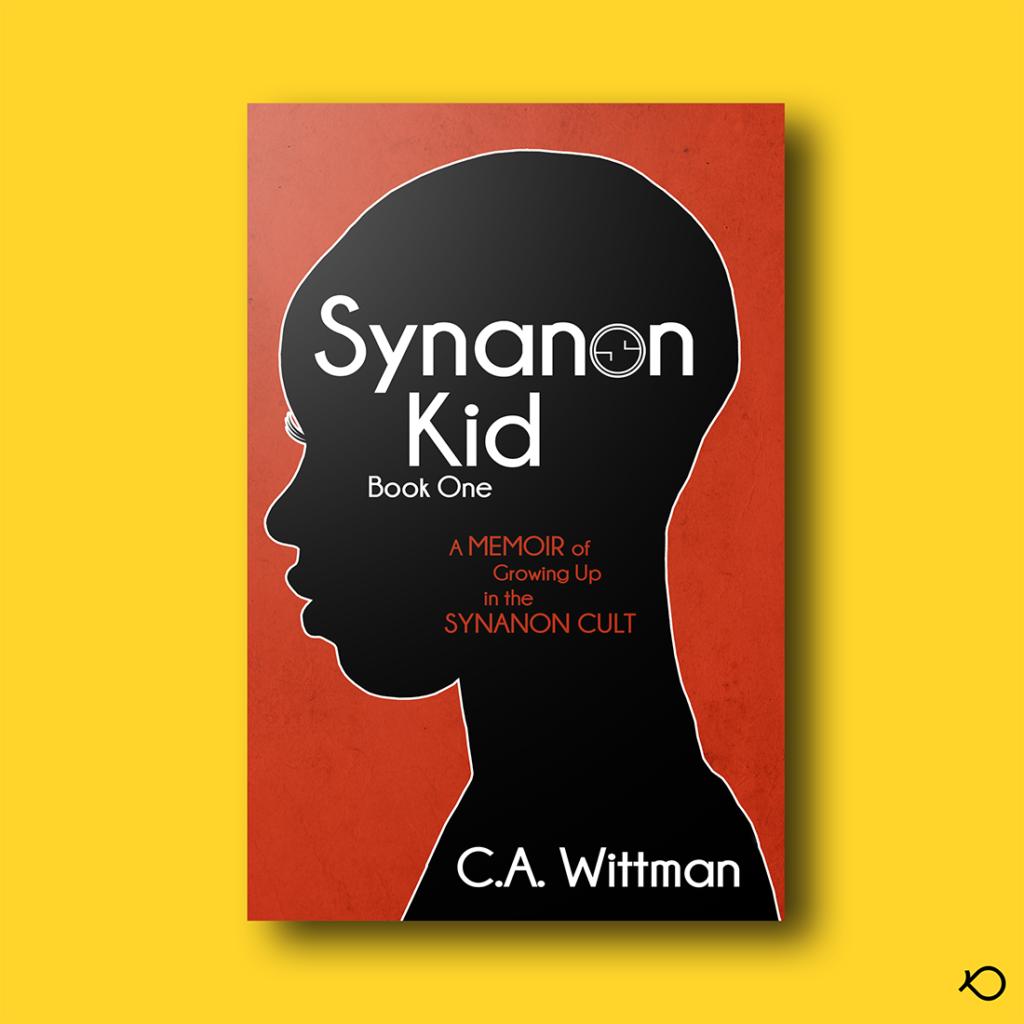 Synanon Kid