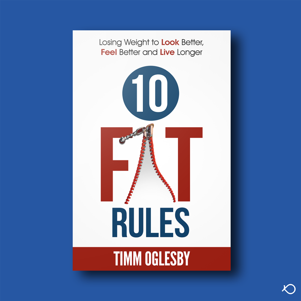 Ten Fat Rules