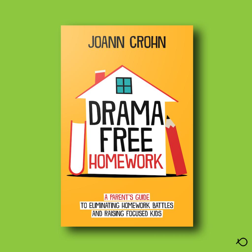 Drama Free Homework