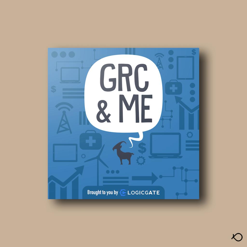 GRC and Me