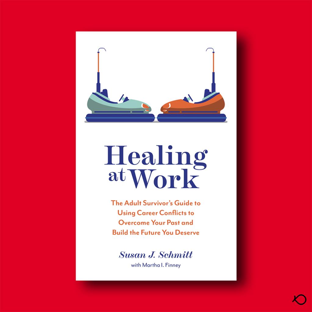 Healing at Work