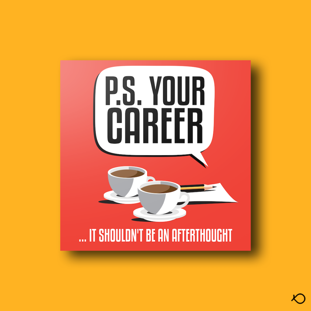 PS Your Career