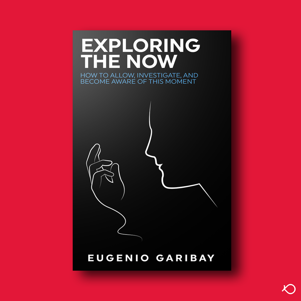 Exploring the Now