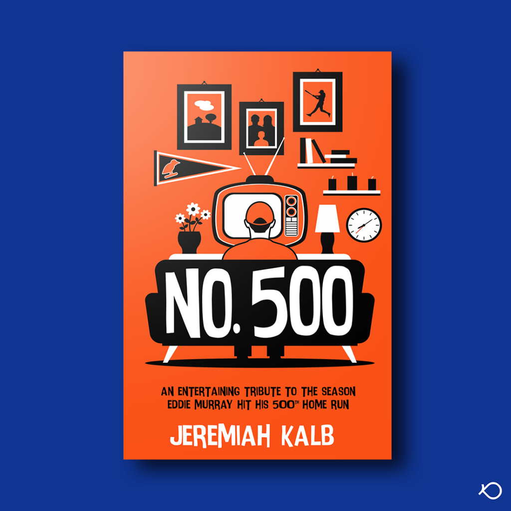 No.500