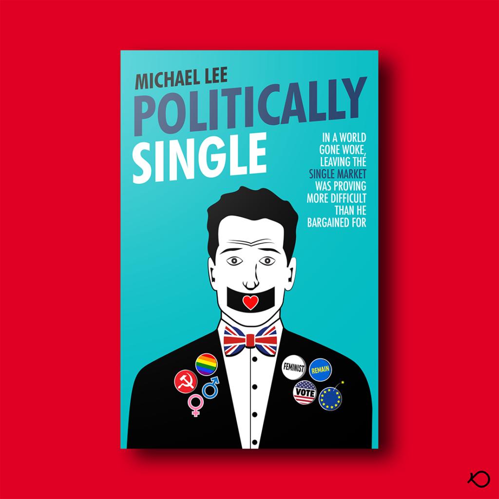 Politically Single