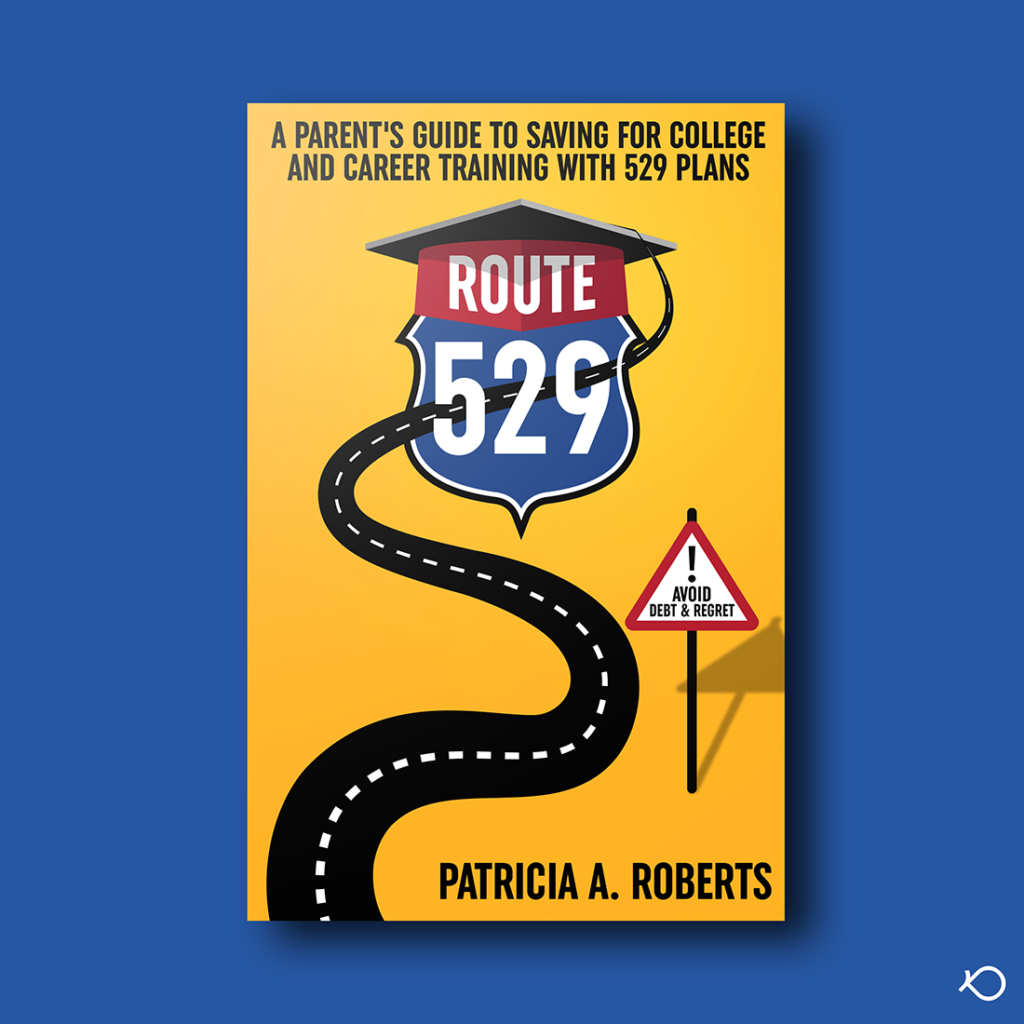 Route 529