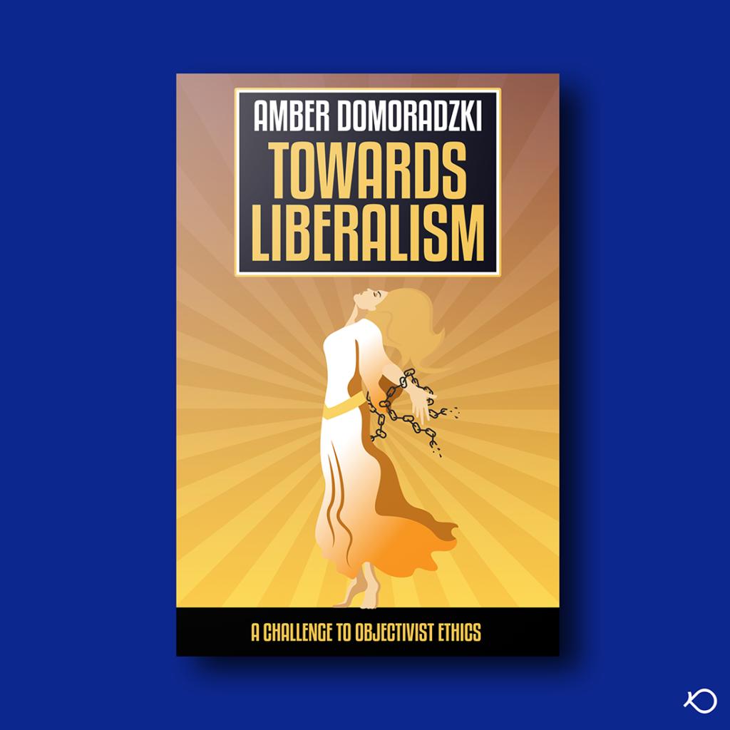 Toward Liberalism