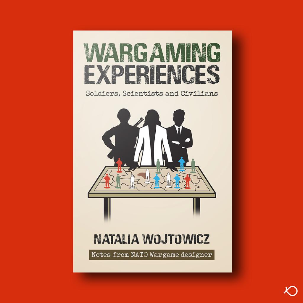 Wargaming Experiences